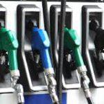 Le accise sulla benzina