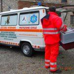Ambulanze veterinarie in arrivo…
