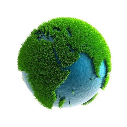 L'Italia dice addio allo smog: dai mezzi pubblici ai veicoli a zero emissioni per una vita più ecologica!