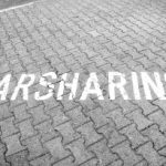 Car sharing o Car Pooling ma anche Bike Sharing ! Muoversi riducendo l'impatto ambientale