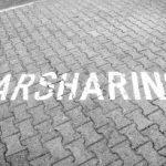 Car sharing o Car Pooling ma anche Bike Sharing ! Muoversi riducendo l'impatto ambientale