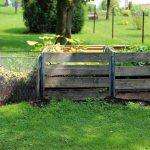 Estate: tempo di compost!