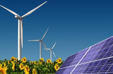 fonti-rinnovabili-energia-italia-rapporto-censis-confindustria