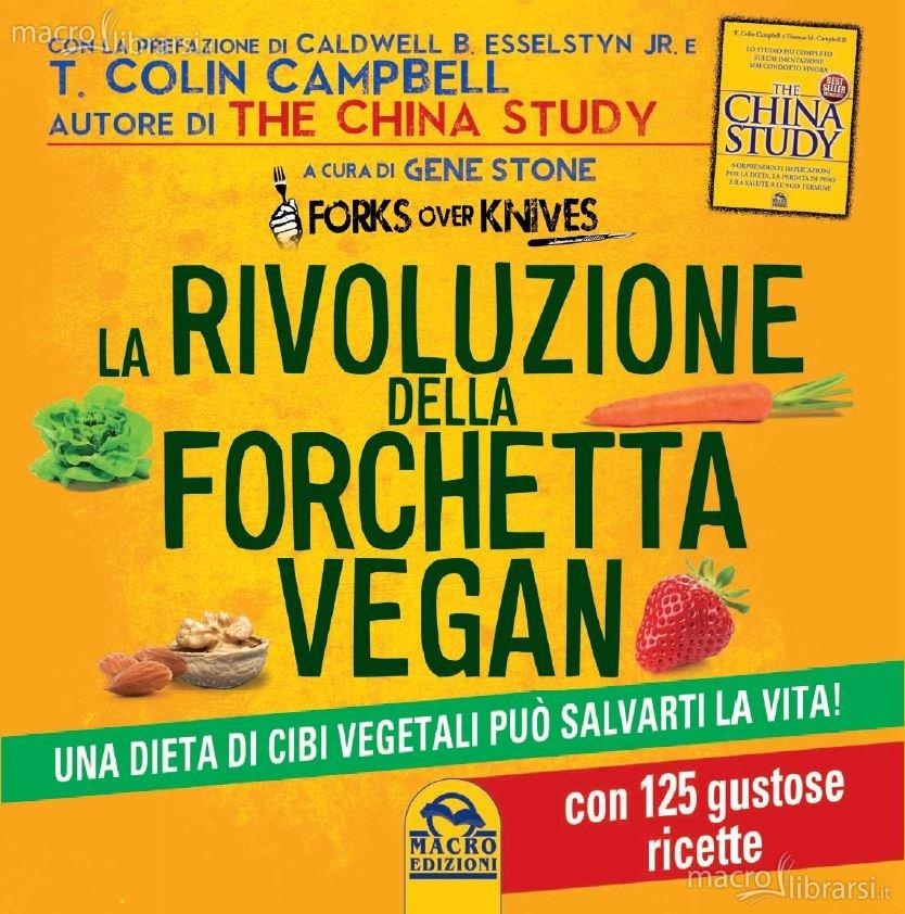 la-rivoluzione-della-forchetta-vegan-libro-61712