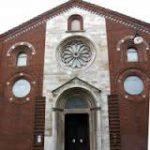 Il primo edificio di culto ad ottenere la certificazione come bio-sostenibile…ma non solo…
