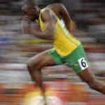 Curiosità-Più veloce di Bolt!